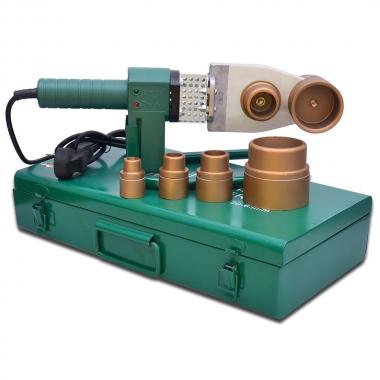 Giá máy hàn ống nước nóng Merida ppr - nhiệt siêu nóng - giao hàng miễn phí