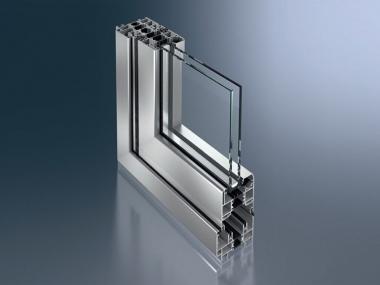 Cửa cách âm kính 2 lớp - giá tốt - Eurowindow và Asia window