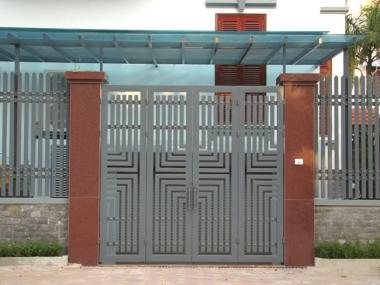 Cửa cổng?v=1565248715800