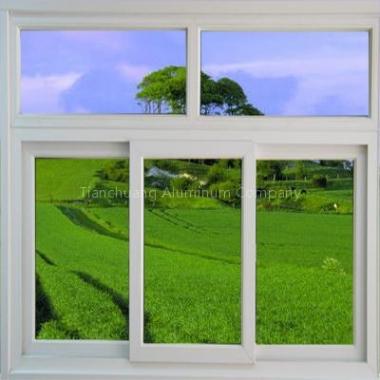Hệ thống phân phối cửa nhựa lõi thép Asia window - Euro window chất lượng - giá tốt?v=1565248715800