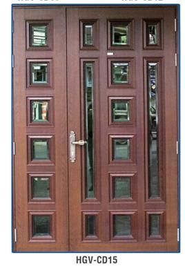 Cửa sắt pano sơn giả gỗ?v=1565248715800