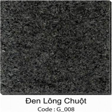 Đá đen Lông Chuột?v=1565248715800