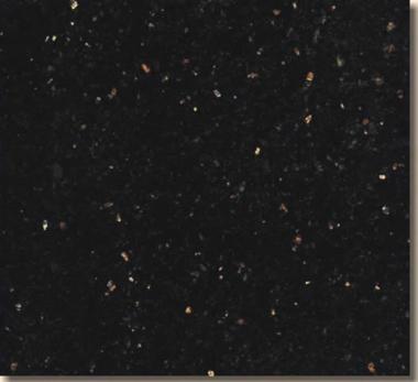 Đá hoa cương đen kim sa Trung?v=1565248715800