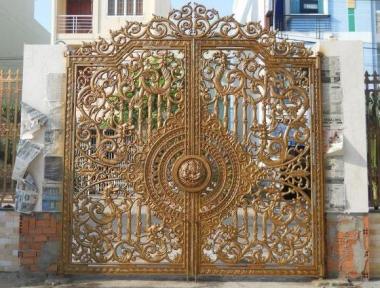 Mẫu cửa cổng?v=1565248715800