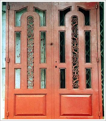Mẫu cửa sắt 002?v=1565248715800