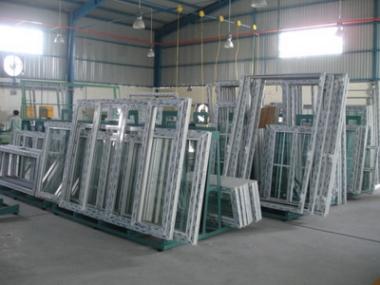 Xưởng sản xuất cửa nhựa lõi thép?v=1565248715800