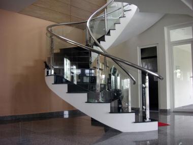 Cầu thang?v=1565248715800