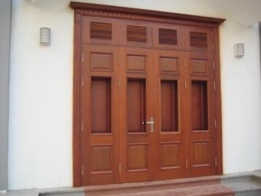 Cửa gỗ 0006?v=1565248715800