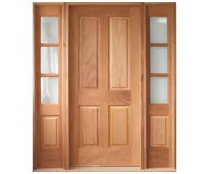 Cửa gỗ sồi Nga Mỹ - giá rẻ?v=1565248715800