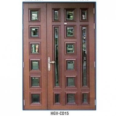 Cửa nhôm vân gỗ?v=1565248715800