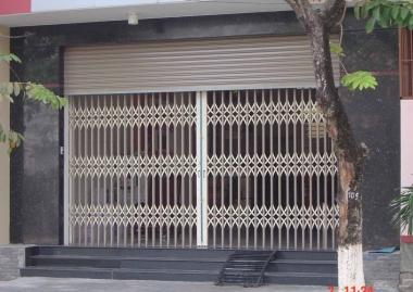 Cửa sắt kéo Đài Loan?v=1565248715800
