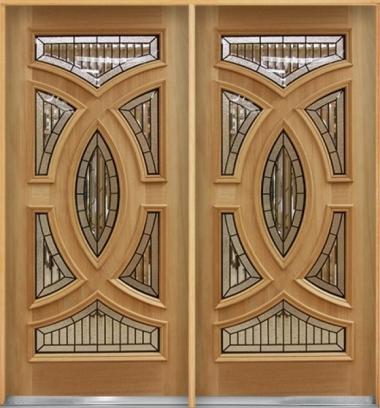Giá cửa gỗ?v=1565248715800