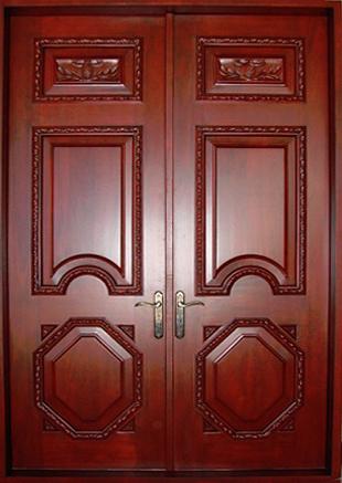 Giá cửa gỗ 0012?v=1565248715800