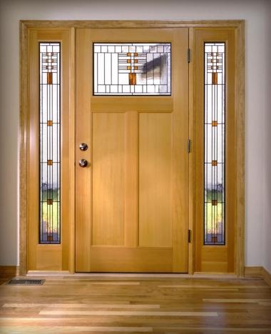 Mẫu cửa gỗ?v=1565248715800