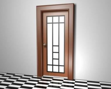 Mẫu cửa gỗ 0019?v=1565248715800