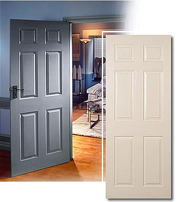 Mẫu cửa gỗ 0002?v=1565248715800