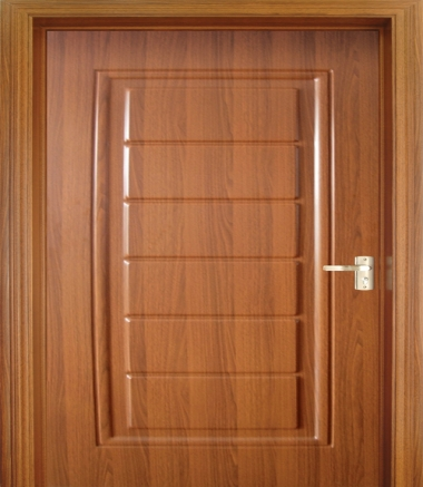 Mẫu cửa gỗ 0003?v=1565248715800