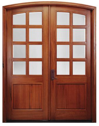 Mẫu cửa gỗ 0004?v=1565248715800
