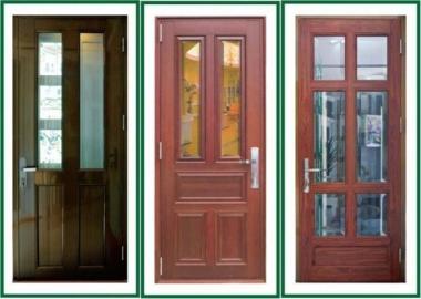 Mẫu cửa gỗ 0005?v=1565248715800
