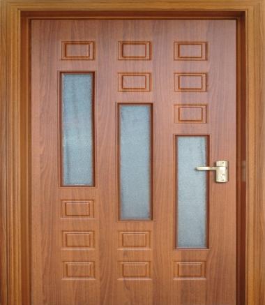 Mẫu cửa gỗ 121?v=1565248715800