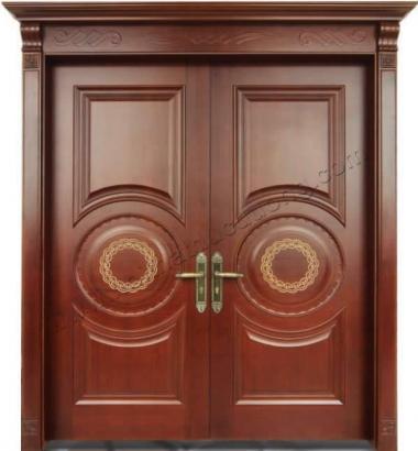 Mẫu cửa gỗ 0007?v=1565248715800