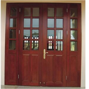 Mẫu cửa gỗ 0009?v=1565248715800