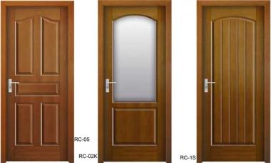 Mẫu cửa gỗ 0012?v=1565248715800