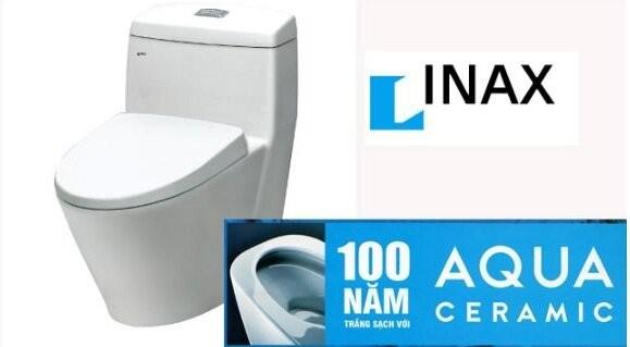 Báo giá bàn cầu INAX?v=1565248715800