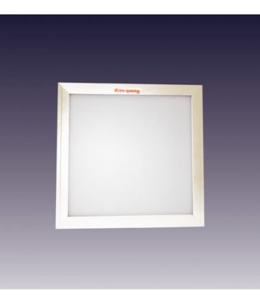 Bảng báo giá đèn LED ĐIỆN QUANG