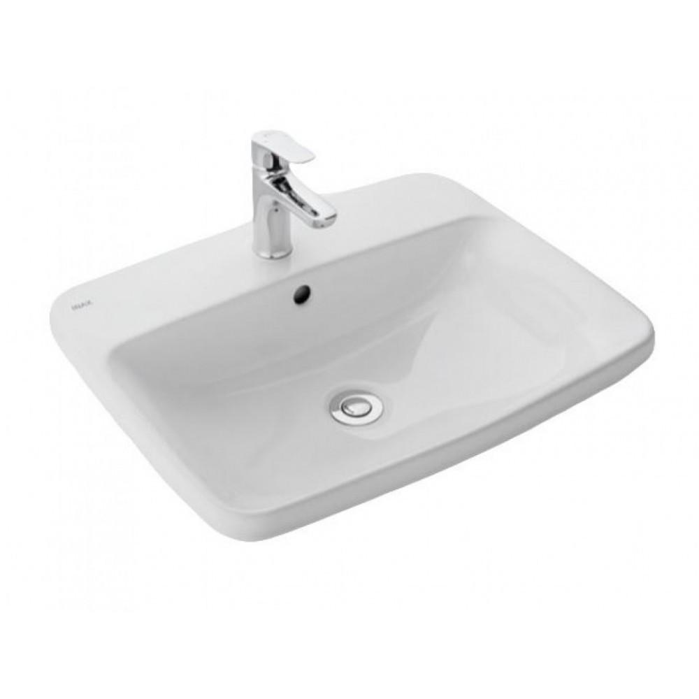 Chậu Rửa Lavabo Inax AL-2094V Âm Bàn AquaCeramic?v=1565248715800