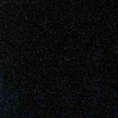 Báo giá đá đen Ấn Độ?v=1565248715800